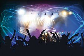 concert_celebrate