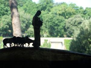 good-shepherd_statue
