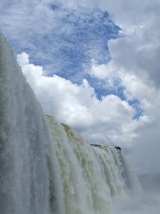 waterfall_freepic