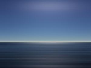 ocean_tranquil_calm