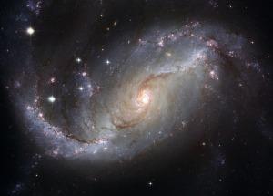 space_galaxy_eternal