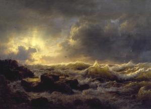 Stormy_seas
