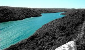 adriatic-sea-channel