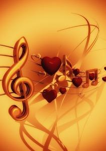 Harmony_clef_heart