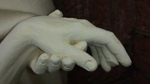 hand_restore_justice