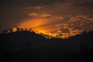 mountains_dusk_prayer