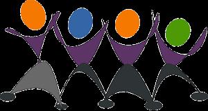 team_dancing_unity