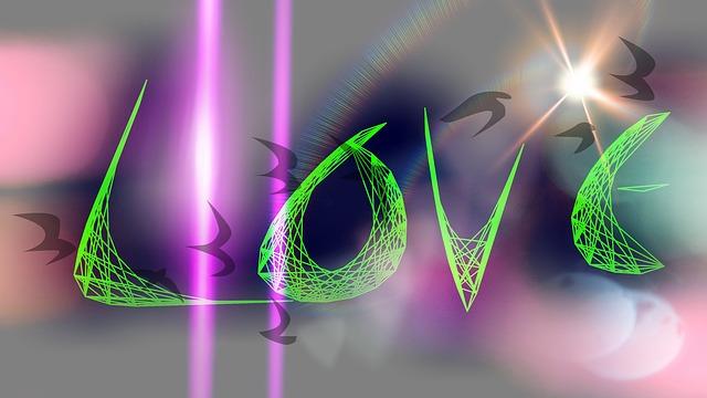 love_free