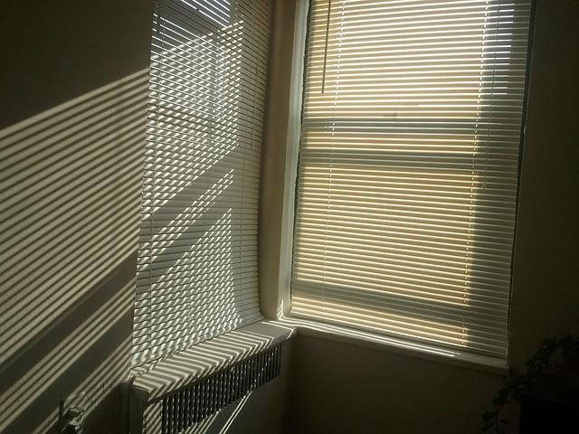 sunlight_blinds