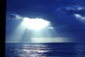 sunlight_storm_clouds