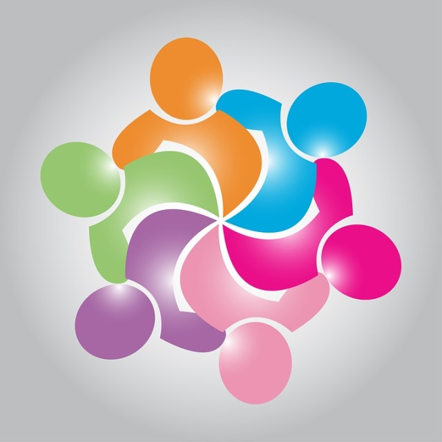 circle-unity