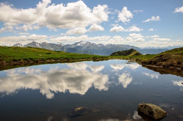 life_landscape_mountains
