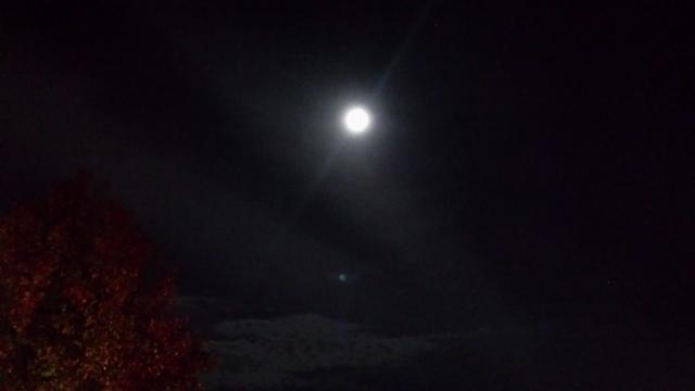 moon_11-26-15_2