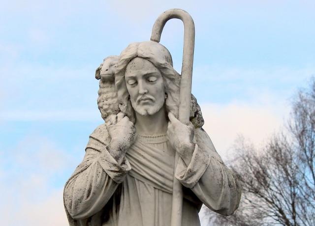 jesus_good_shepherd
