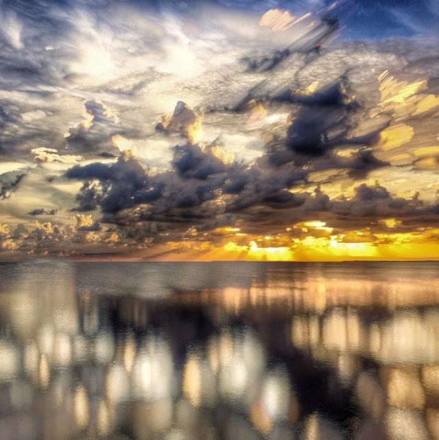 sunset_grace