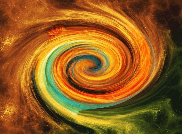 spiral_creation