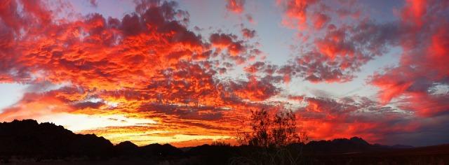 landscape_sunset
