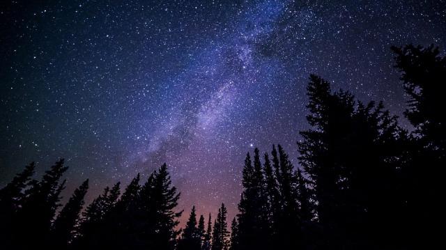 milky-way-night_sky