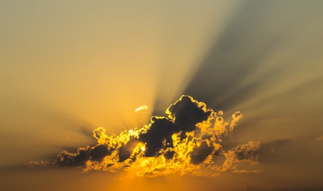 clouds_blocking_sun