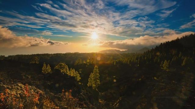 landscape_sun