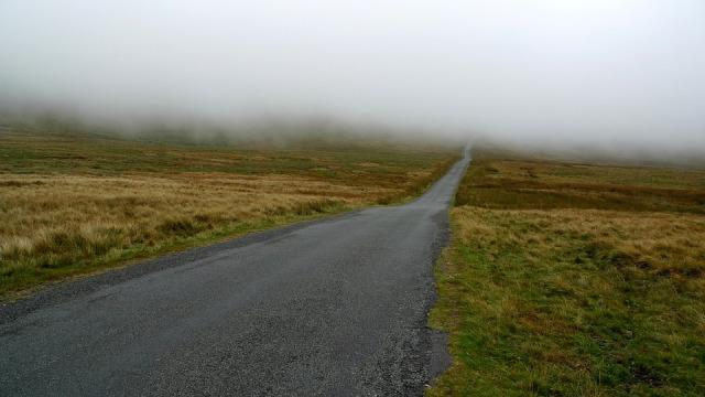 mist_road