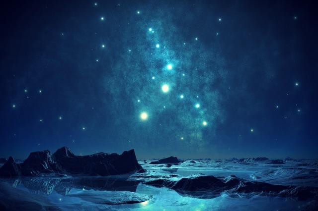blue_sky_stars