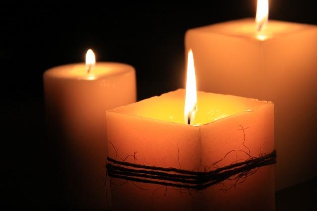 candles_meditation