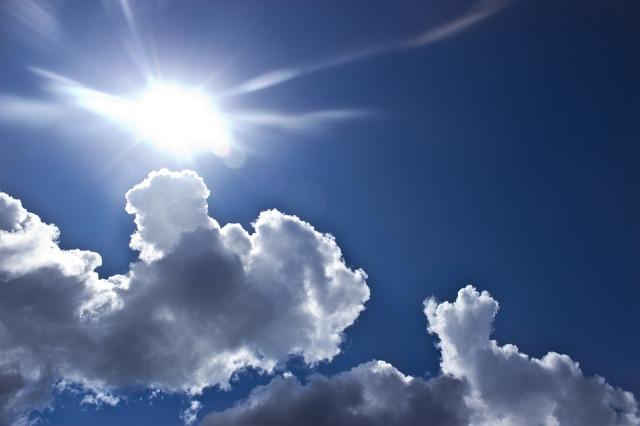 clouds_sun