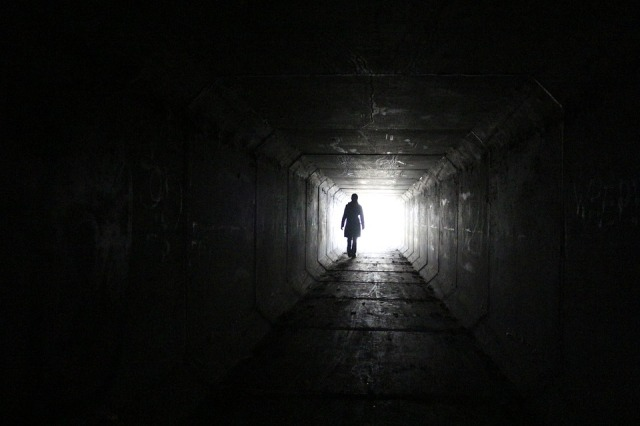 tunnel_light