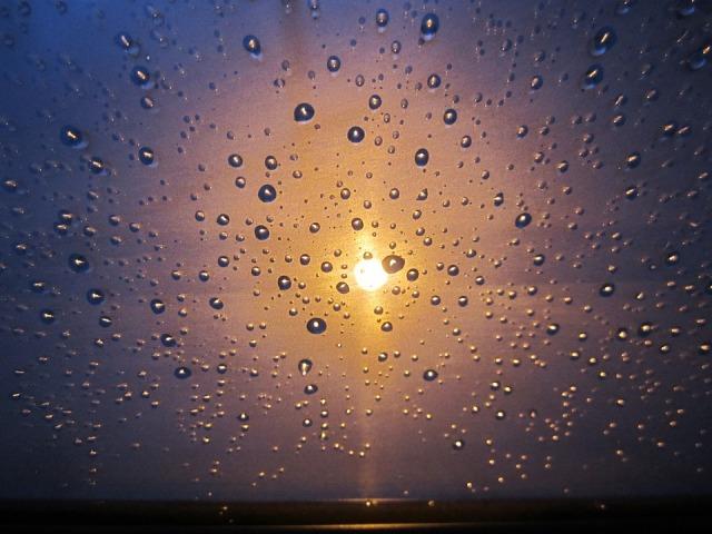 sun_rain_glass