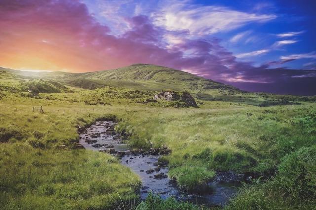 warm_landscape