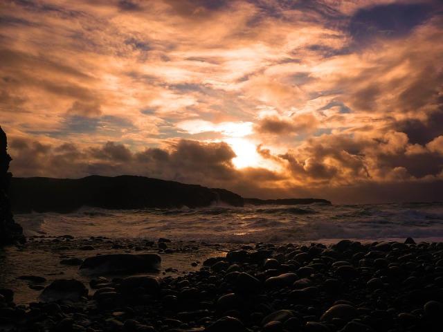 sunset_seas