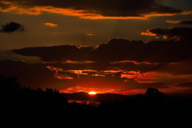 sunrise_dark