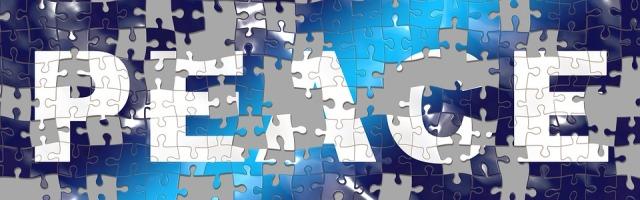 puzzle_peace