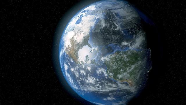 earth_space_closeup