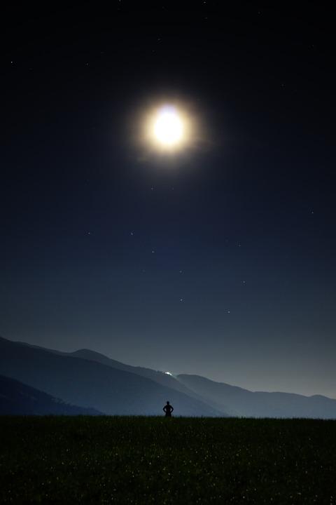 night_moon