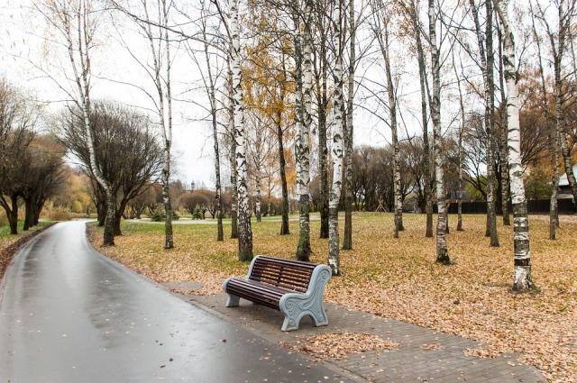 quiet_park_bench