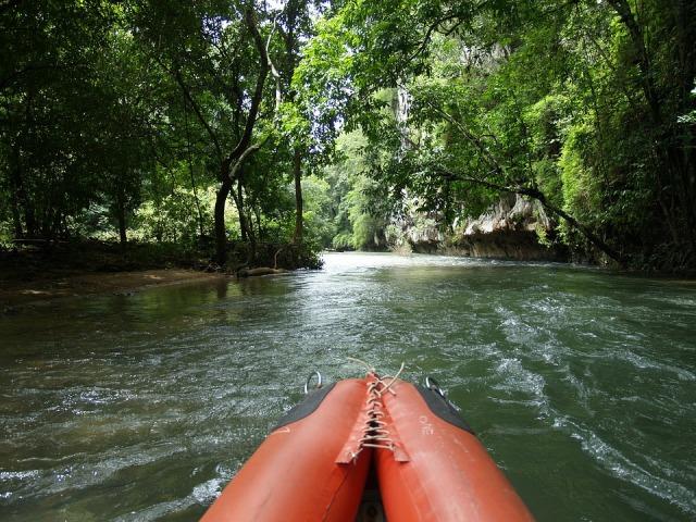 canoe_lake_flow