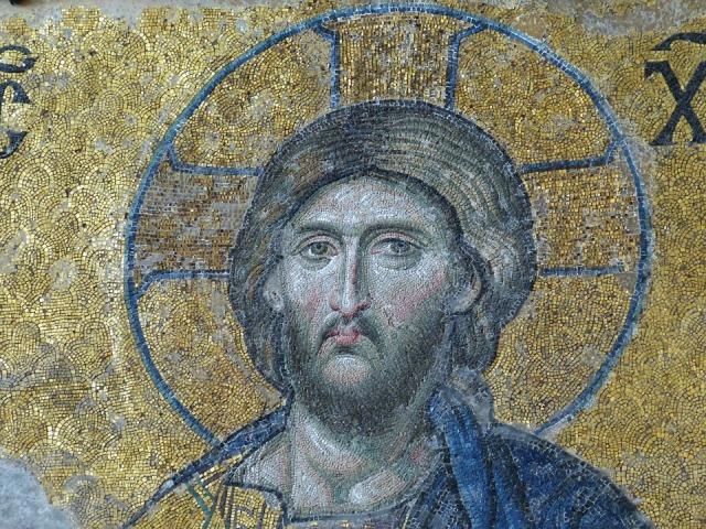 Jesus_mural