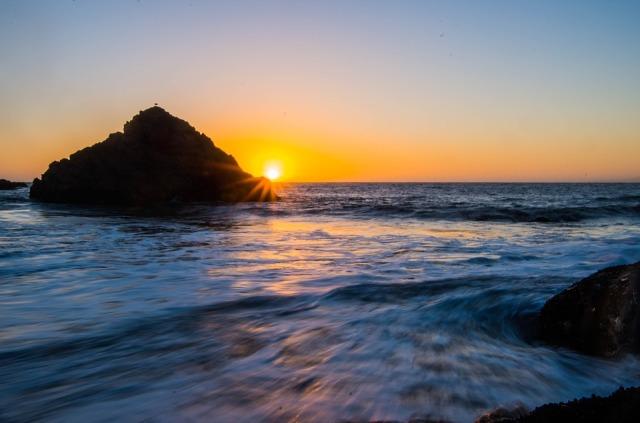 ocean_flow_sun