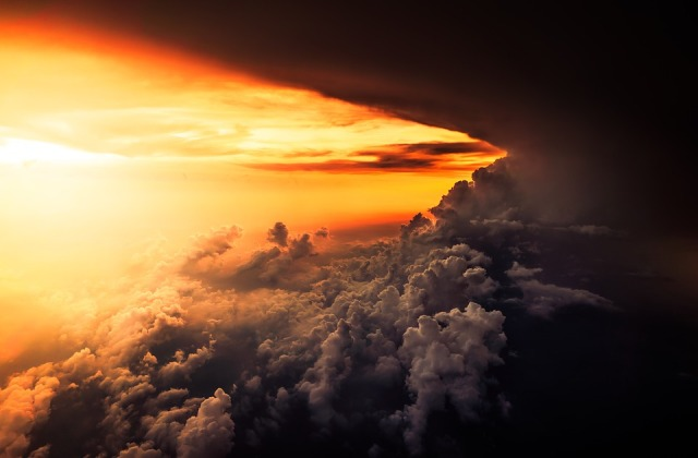 sun_storm_clouds