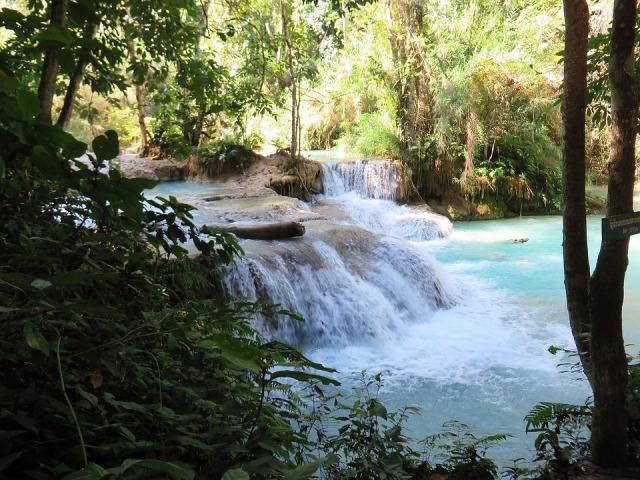 Falls_lake_green