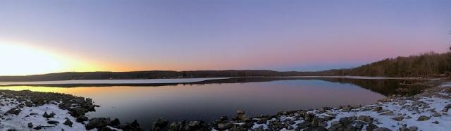 quiet_lake