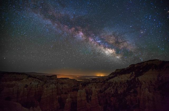 starry_sky_canyon