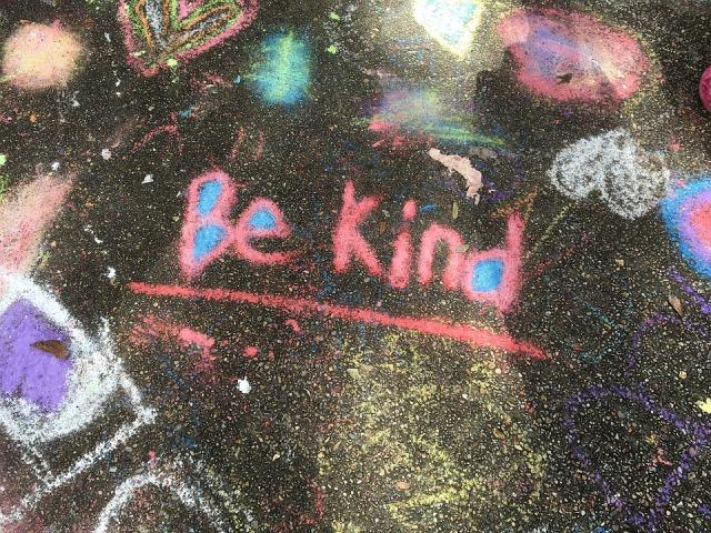 kind_chalk