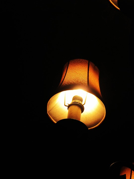 lamp_light