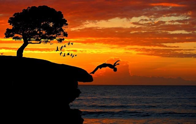 cliff_dive_ocean