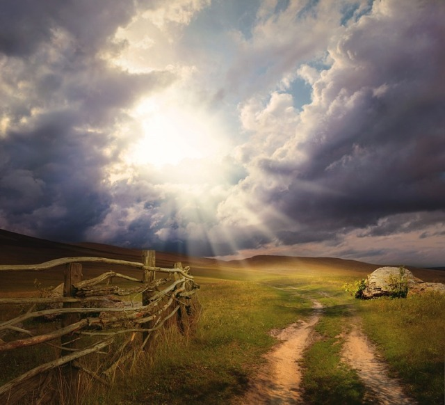 field_sun_clouds
