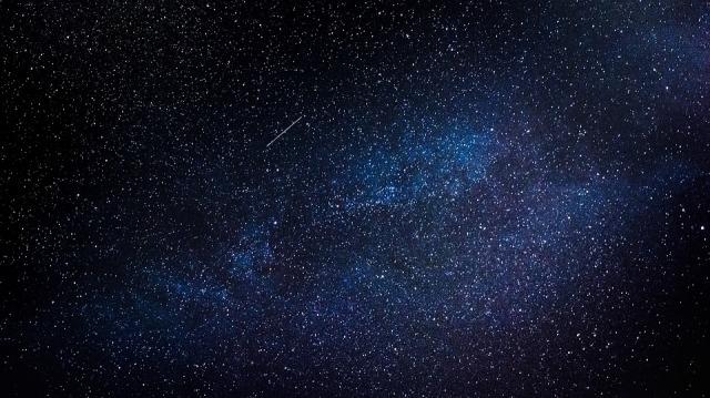 stars_night_sky