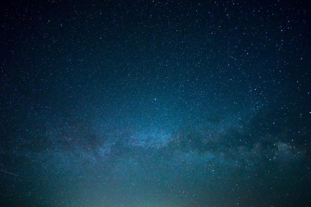 sky_space_stars